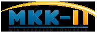 mkk-it